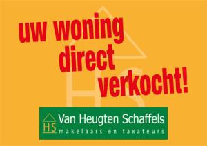 directverkocht-banner