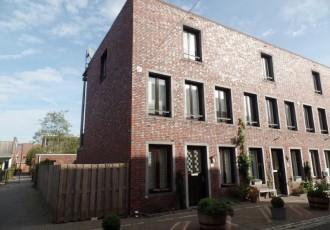 tn_woning-den-bosch-florimont-10474-huren-1414067515
